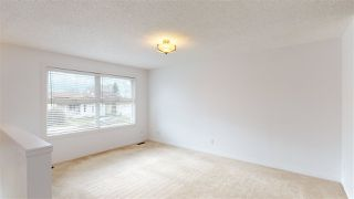 Photo 8: 7327 188 Street in Edmonton: Zone 20 House for sale : MLS®# E4195890