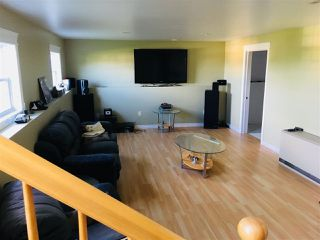 Photo 10: 164 Terra Nova Drive in New Glasgow: 106-New Glasgow, Stellarton Residential for sale (Northern Region)  : MLS®# 202007222