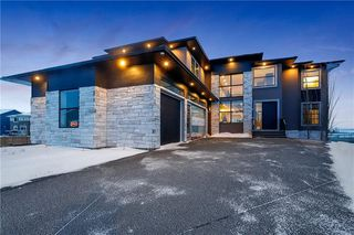 Main Photo: 119 SANDPIPER Court: Chestermere Detached for sale : MLS®# C4300035