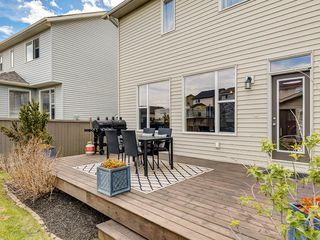 Photo 40: 607 New Brighton Drive SE in Calgary: New Brighton Detached for sale : MLS®# C4299788