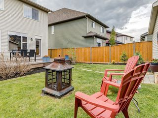 Photo 44: 607 New Brighton Drive SE in Calgary: New Brighton Detached for sale : MLS®# C4299788