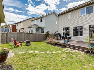 Photo 39: 607 New Brighton Drive SE in Calgary: New Brighton Detached for sale : MLS®# C4299788