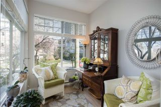 """Photo 6: 202 1388 NELSON Street in Vancouver: West End VW Condo for sale in """"ANDALUCA"""" (Vancouver West)  : MLS®# R2467765"""