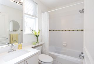 """Photo 13: 202 1388 NELSON Street in Vancouver: West End VW Condo for sale in """"ANDALUCA"""" (Vancouver West)  : MLS®# R2467765"""