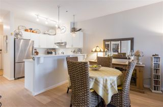 """Photo 7: 202 1388 NELSON Street in Vancouver: West End VW Condo for sale in """"ANDALUCA"""" (Vancouver West)  : MLS®# R2467765"""