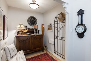"""Photo 17: 202 1388 NELSON Street in Vancouver: West End VW Condo for sale in """"ANDALUCA"""" (Vancouver West)  : MLS®# R2467765"""