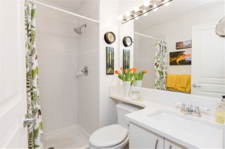 """Photo 16: 202 1388 NELSON Street in Vancouver: West End VW Condo for sale in """"ANDALUCA"""" (Vancouver West)  : MLS®# R2467765"""