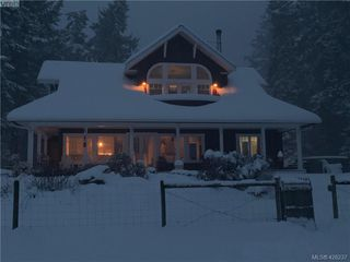 Photo 46: 2720 Worthington Rd in FANNY BAY: ML Shawnigan Single Family Detached for sale (Malahat & Area)  : MLS®# 765987