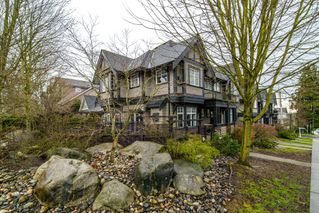 Photo 7: 780 ST. GEORGES AVENUE in North Vancouver: Central Lonsdale Townhouse for sale : MLS®# R2452292