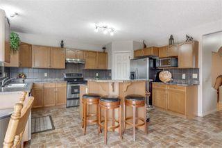 Photo 9: 17816 84 Street NW in Edmonton: Zone 28 House for sale : MLS®# E4212190