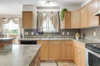 Photo 12: 17816 84 Street NW in Edmonton: Zone 28 House for sale : MLS®# E4212190