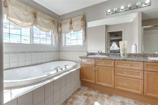 Photo 26: 17816 84 Street NW in Edmonton: Zone 28 House for sale : MLS®# E4212190
