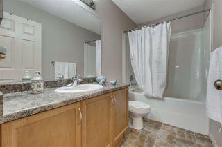 Photo 29: 17816 84 Street NW in Edmonton: Zone 28 House for sale : MLS®# E4212190