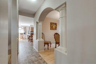 Photo 14: 17816 84 Street NW in Edmonton: Zone 28 House for sale : MLS®# E4212190