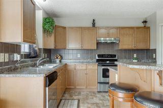 Photo 10: 17816 84 Street NW in Edmonton: Zone 28 House for sale : MLS®# E4212190