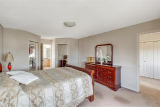 Photo 22: 17816 84 Street NW in Edmonton: Zone 28 House for sale : MLS®# E4212190