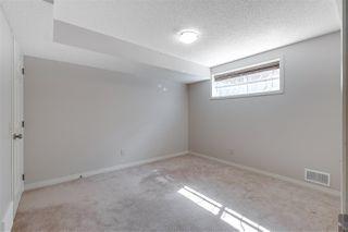Photo 36: 17816 84 Street NW in Edmonton: Zone 28 House for sale : MLS®# E4212190