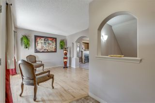 Photo 3: 17816 84 Street NW in Edmonton: Zone 28 House for sale : MLS®# E4212190