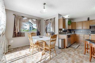 Photo 8: 17816 84 Street NW in Edmonton: Zone 28 House for sale : MLS®# E4212190