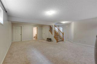 Photo 33: 17816 84 Street NW in Edmonton: Zone 28 House for sale : MLS®# E4212190