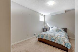 Photo 34: 17816 84 Street NW in Edmonton: Zone 28 House for sale : MLS®# E4212190