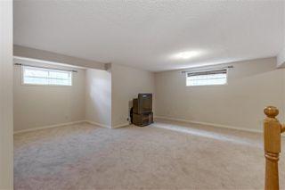 Photo 32: 17816 84 Street NW in Edmonton: Zone 28 House for sale : MLS®# E4212190