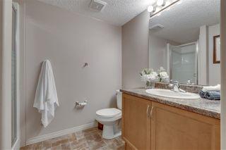 Photo 35: 17816 84 Street NW in Edmonton: Zone 28 House for sale : MLS®# E4212190