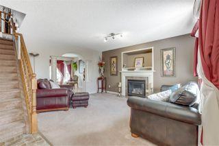 Photo 7: 17816 84 Street NW in Edmonton: Zone 28 House for sale : MLS®# E4212190