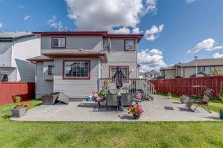 Photo 38: 17816 84 Street NW in Edmonton: Zone 28 House for sale : MLS®# E4212190