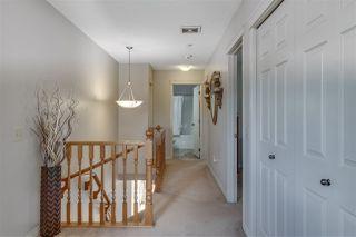 Photo 18: 17816 84 Street NW in Edmonton: Zone 28 House for sale : MLS®# E4212190