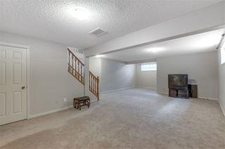Photo 31: 17816 84 Street NW in Edmonton: Zone 28 House for sale : MLS®# E4212190