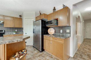 Photo 11: 17816 84 Street NW in Edmonton: Zone 28 House for sale : MLS®# E4212190