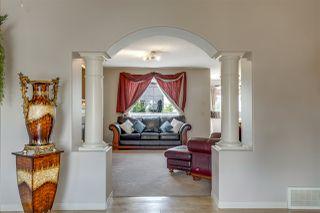 Photo 4: 17816 84 Street NW in Edmonton: Zone 28 House for sale : MLS®# E4212190