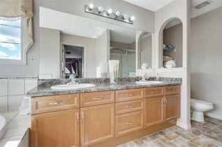 Photo 24: 17816 84 Street NW in Edmonton: Zone 28 House for sale : MLS®# E4212190