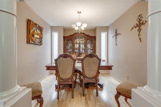 Photo 15: 17816 84 Street NW in Edmonton: Zone 28 House for sale : MLS®# E4212190