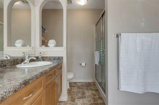 Photo 25: 17816 84 Street NW in Edmonton: Zone 28 House for sale : MLS®# E4212190