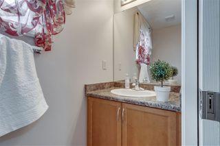 Photo 16: 17816 84 Street NW in Edmonton: Zone 28 House for sale : MLS®# E4212190