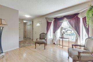 Photo 5: 17816 84 Street NW in Edmonton: Zone 28 House for sale : MLS®# E4212190