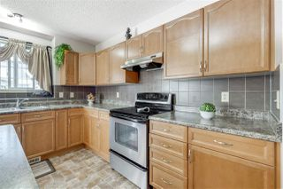 Photo 13: 17816 84 Street NW in Edmonton: Zone 28 House for sale : MLS®# E4212190