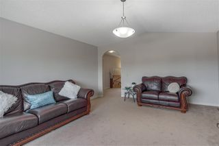 Photo 20: 17816 84 Street NW in Edmonton: Zone 28 House for sale : MLS®# E4212190