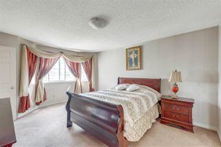 Photo 21: 17816 84 Street NW in Edmonton: Zone 28 House for sale : MLS®# E4212190