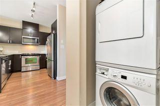 "Photo 26: 413 7511 120 Street in Delta: Scottsdale Condo for sale in ""ATRIA"" (N. Delta)  : MLS®# R2499482"