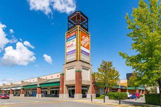 "Photo 35: 413 7511 120 Street in Delta: Scottsdale Condo for sale in ""ATRIA"" (N. Delta)  : MLS®# R2499482"