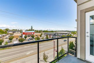 "Photo 28: 413 7511 120 Street in Delta: Scottsdale Condo for sale in ""ATRIA"" (N. Delta)  : MLS®# R2499482"