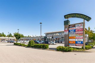 "Photo 31: 413 7511 120 Street in Delta: Scottsdale Condo for sale in ""ATRIA"" (N. Delta)  : MLS®# R2499482"