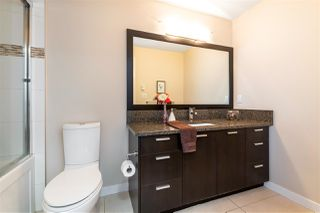 "Photo 25: 413 7511 120 Street in Delta: Scottsdale Condo for sale in ""ATRIA"" (N. Delta)  : MLS®# R2499482"