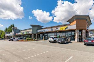 "Photo 34: 413 7511 120 Street in Delta: Scottsdale Condo for sale in ""ATRIA"" (N. Delta)  : MLS®# R2499482"