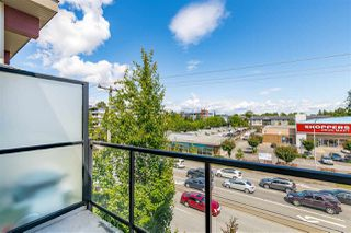 "Photo 27: 413 7511 120 Street in Delta: Scottsdale Condo for sale in ""ATRIA"" (N. Delta)  : MLS®# R2499482"