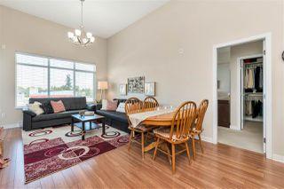 "Photo 10: 413 7511 120 Street in Delta: Scottsdale Condo for sale in ""ATRIA"" (N. Delta)  : MLS®# R2499482"