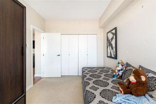 "Photo 24: 413 7511 120 Street in Delta: Scottsdale Condo for sale in ""ATRIA"" (N. Delta)  : MLS®# R2499482"